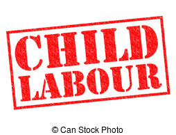 Child labor Illustrations and Clipart. 229 Child labor royalty.