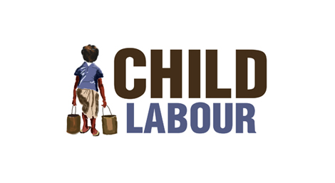 Rajya Sabha passes amendments to the Child Labour Act.