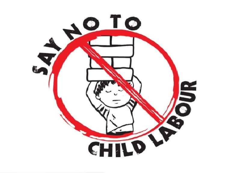 Govt working to stop child labour by 2025: Mujibul.