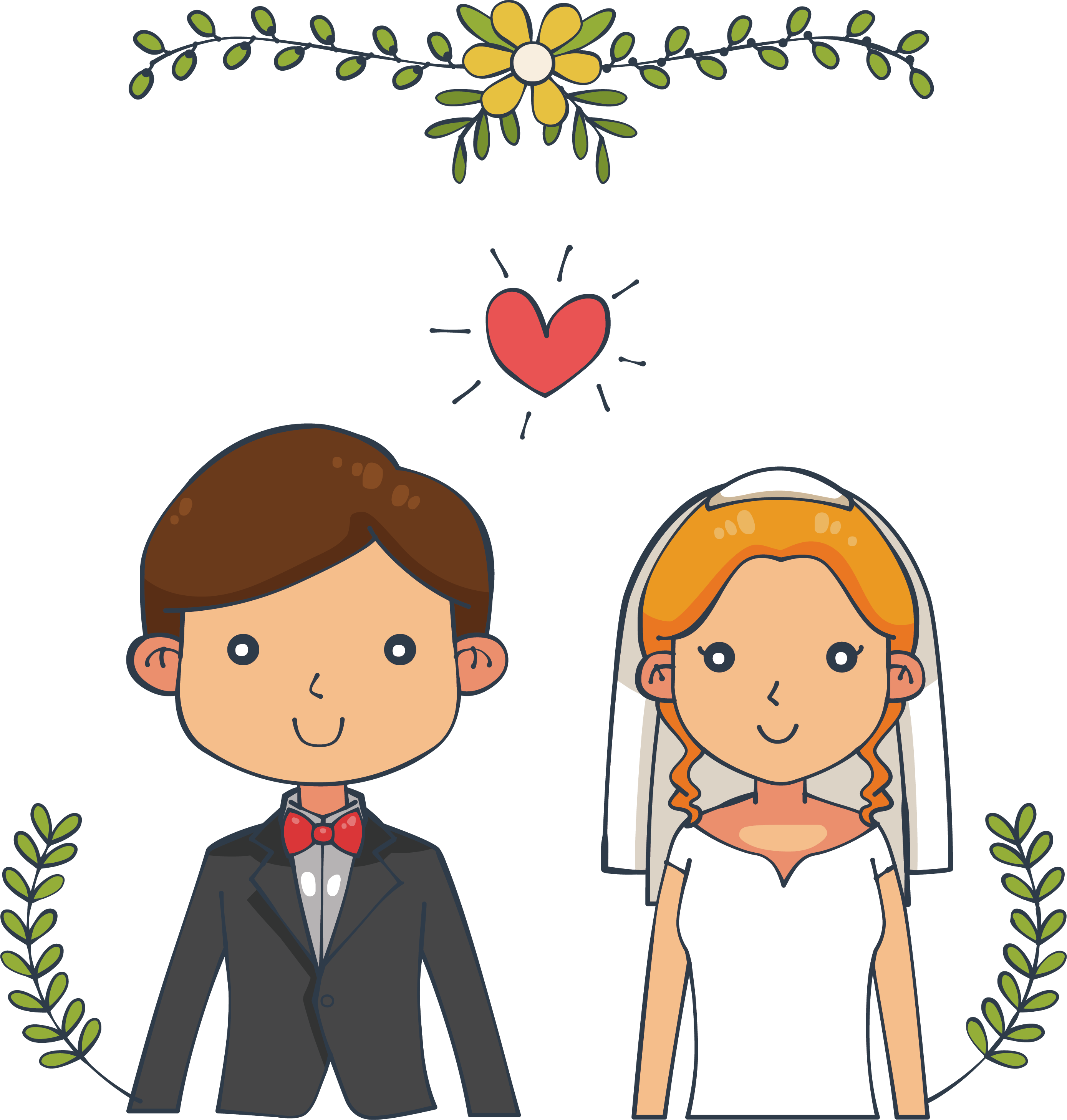 Marriage clipart child marriage, Picture #1615659 marriage.