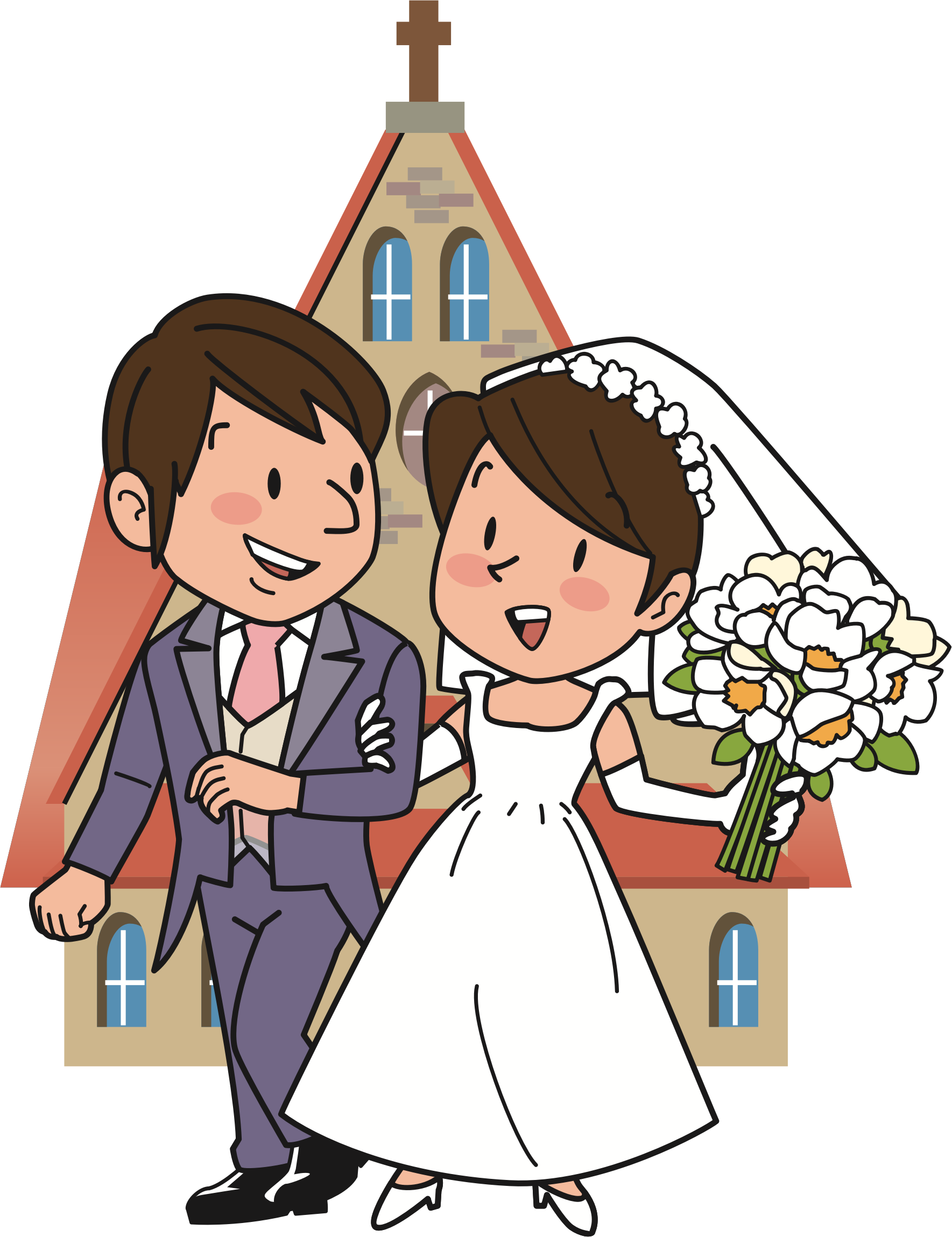 Marriage clipart child marriage, Picture #1615653 marriage.