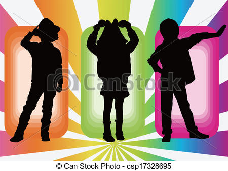 Pose silhouette Illustrations and Clipart. 30,929 Pose silhouette.