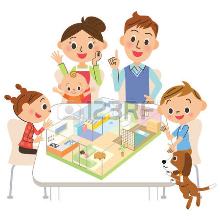 10,182 Child Model Stock Vector Illustration And Royalty Free.