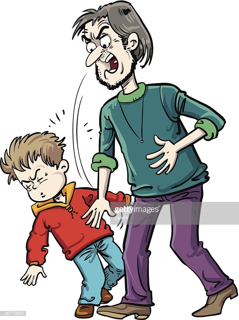 60 Top Child Abuse Stock Illustrations, Clip art, Cartoons, & Icons.