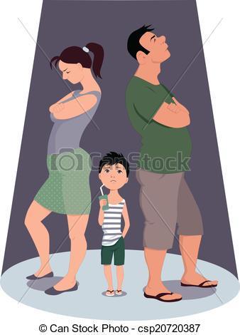 Child neglect clipart 4 » Clipart Portal.