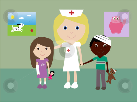 free nursing clip art downloads.