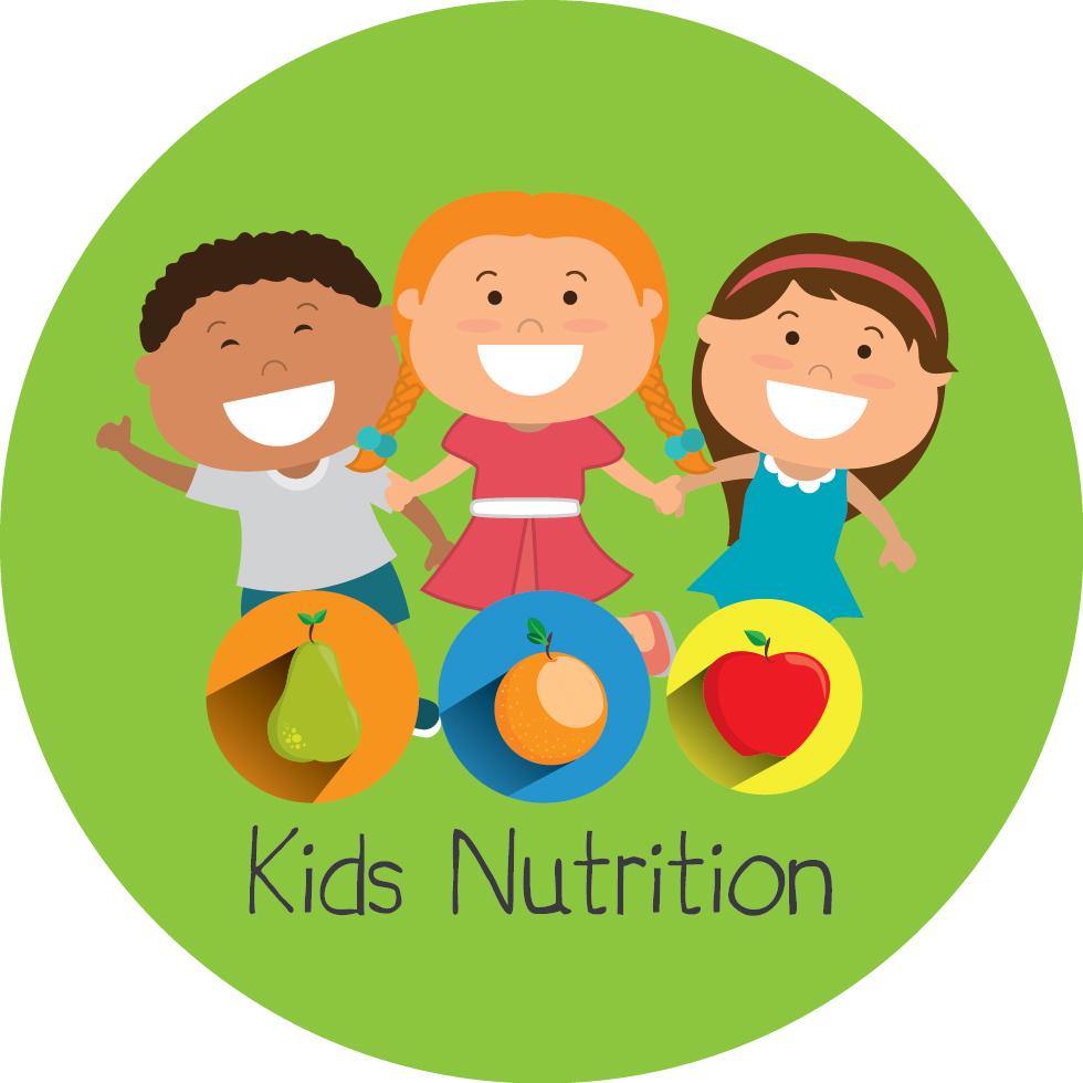Child Nutrition Reauthorization.