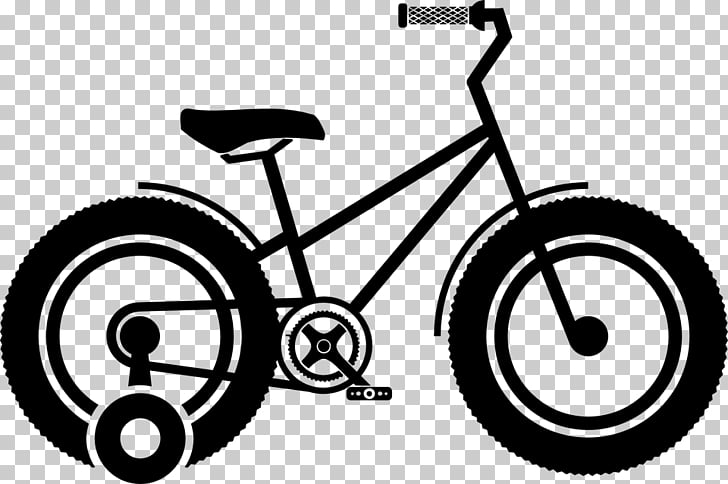 Bicycle Shop Child Cycling , Bicycle PNG clipart.