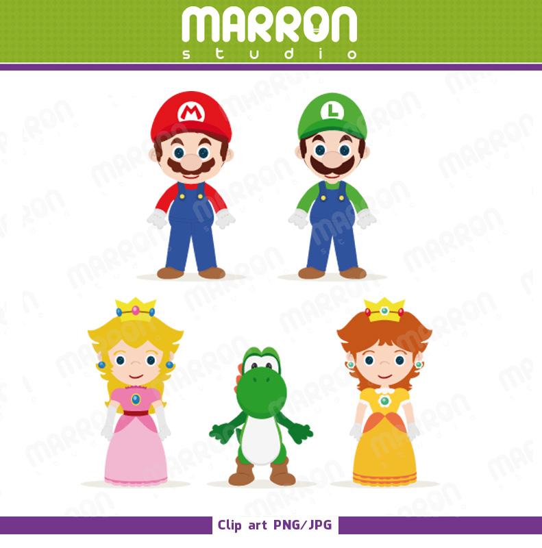 Marron Studio.