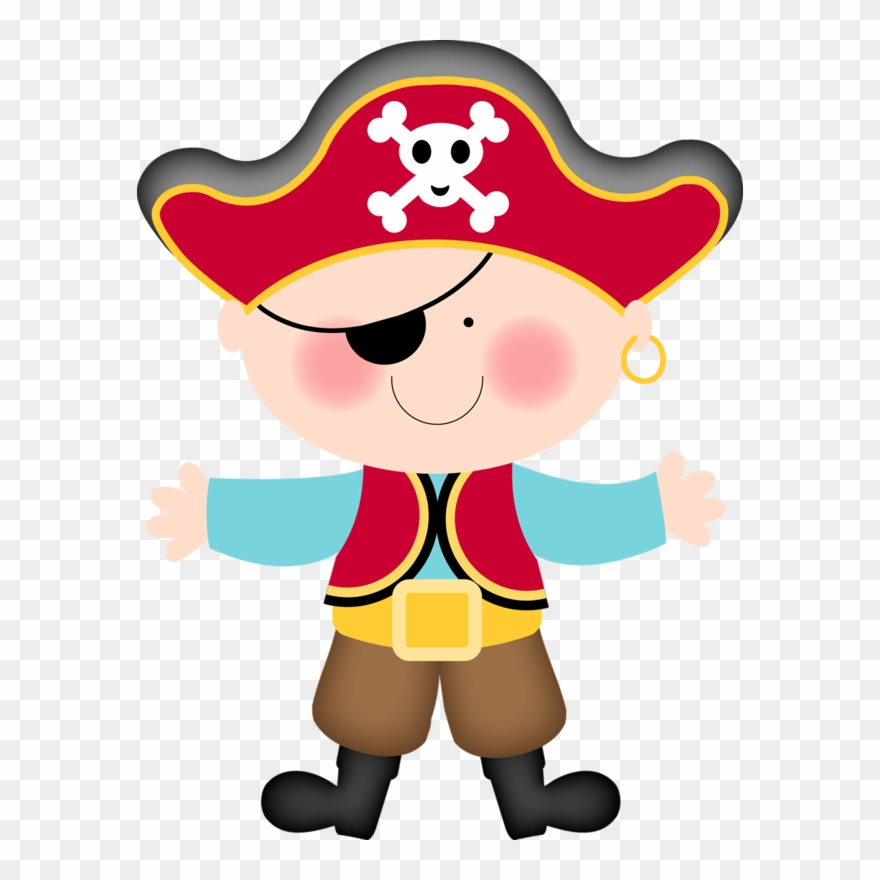 A Images Pirates, Pirate Images, Pirate Crafts, Kids.