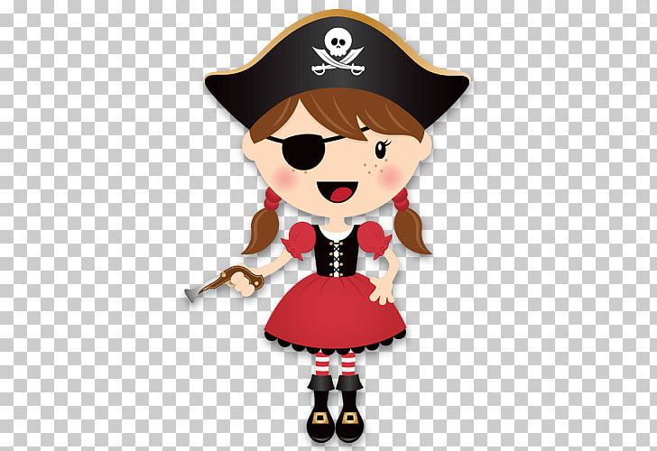 Piracy Sticker Wall decal Child Room, Pirate kids PNG.