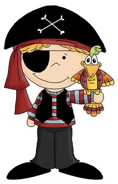 Free Pirate Baby Cliparts, Download Free Clip Art, Free Clip.