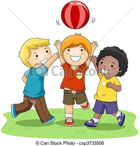Children playing park Illustrations and Clipart. 6,138 Children.