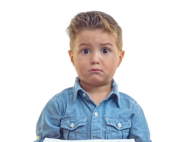 Child PNG #88537.