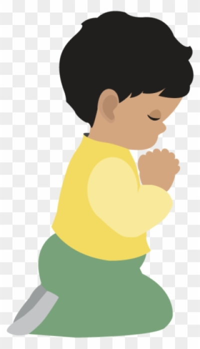 Download Free png Download Free png Lds Clipart Prayer Lds Boy.
