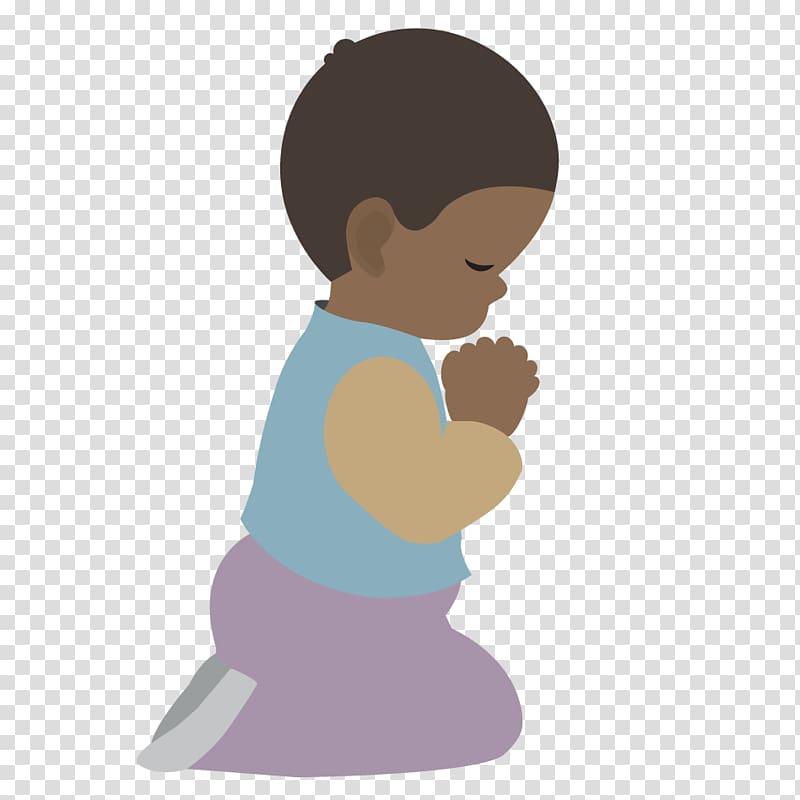 Praying Hands Prayer Child , prayer transparent background.