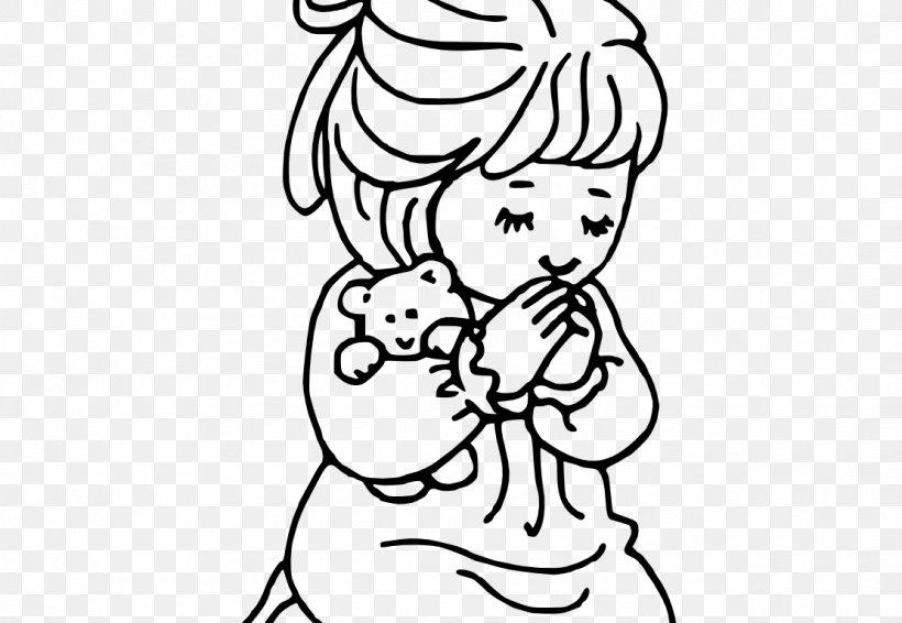 Praying Hands Prayer Child Clip Art, PNG, 1111x768px.