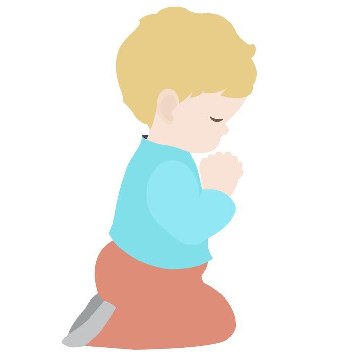 Clip Art Prayer & Clip Art Prayer Clip Art Images.