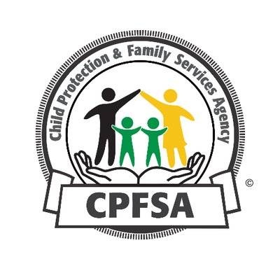 Child Protection & Family Services Agency.