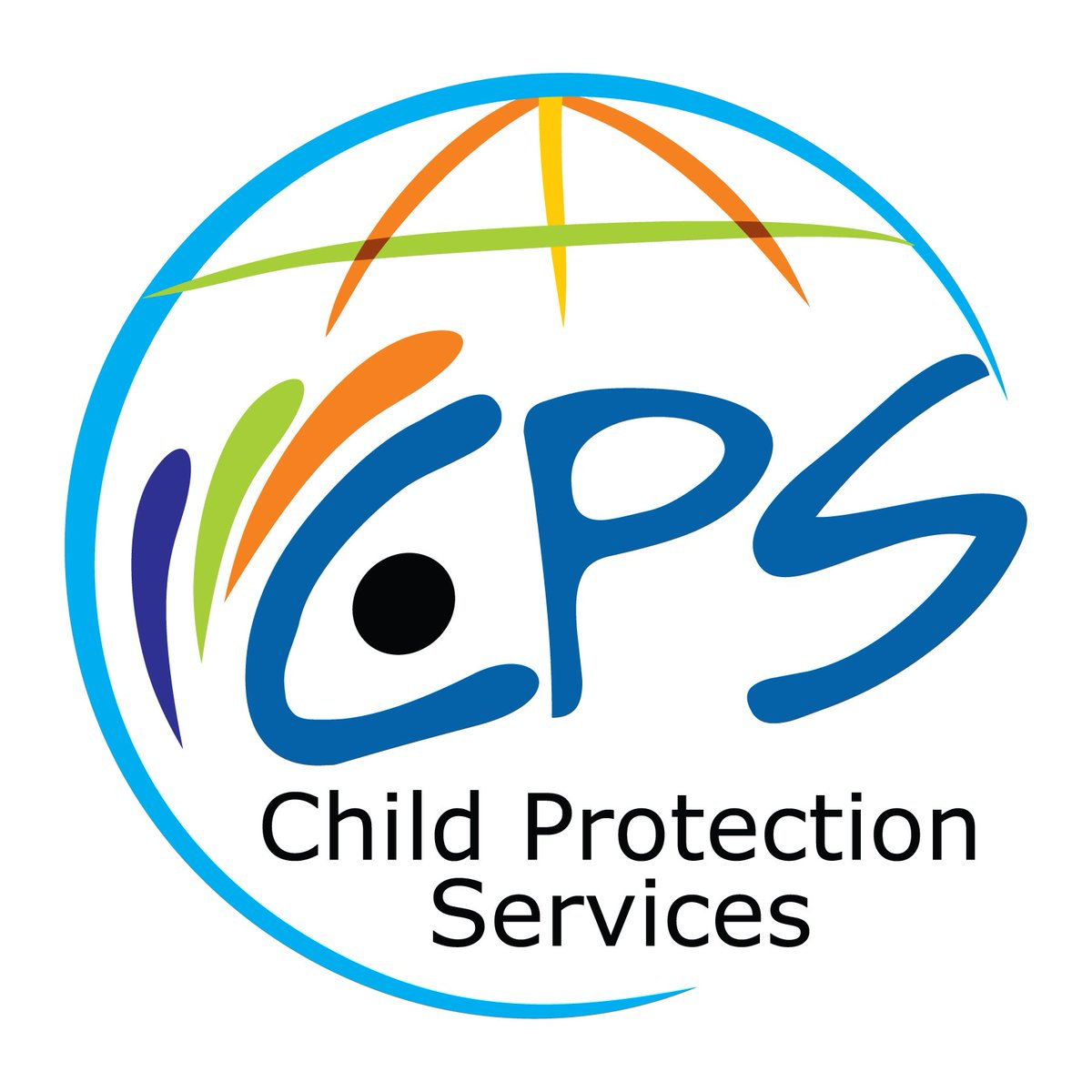 CPServices on Twitter: \