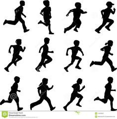 FMR: Fat Man Running: #322: Evolution of a Runner.