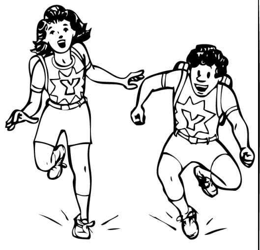 Free Running Cliparts Black, Download Free Clip Art, Free.