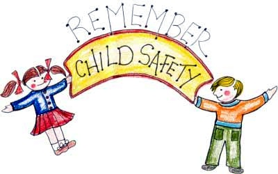 Free Children Safety Pictures, Download Free Clip Art, Free.