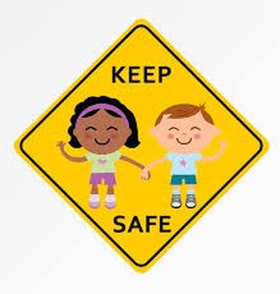Safe clipart infant safety, Safe infant safety Transparent.
