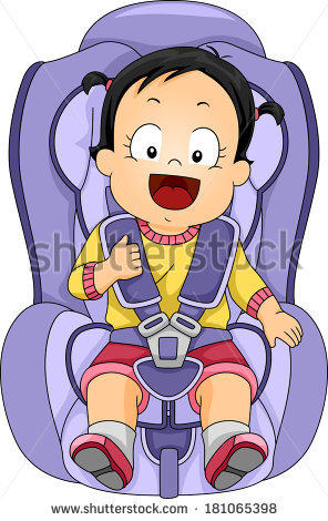 Child car seats free vector download (2,525 Free vector) for.