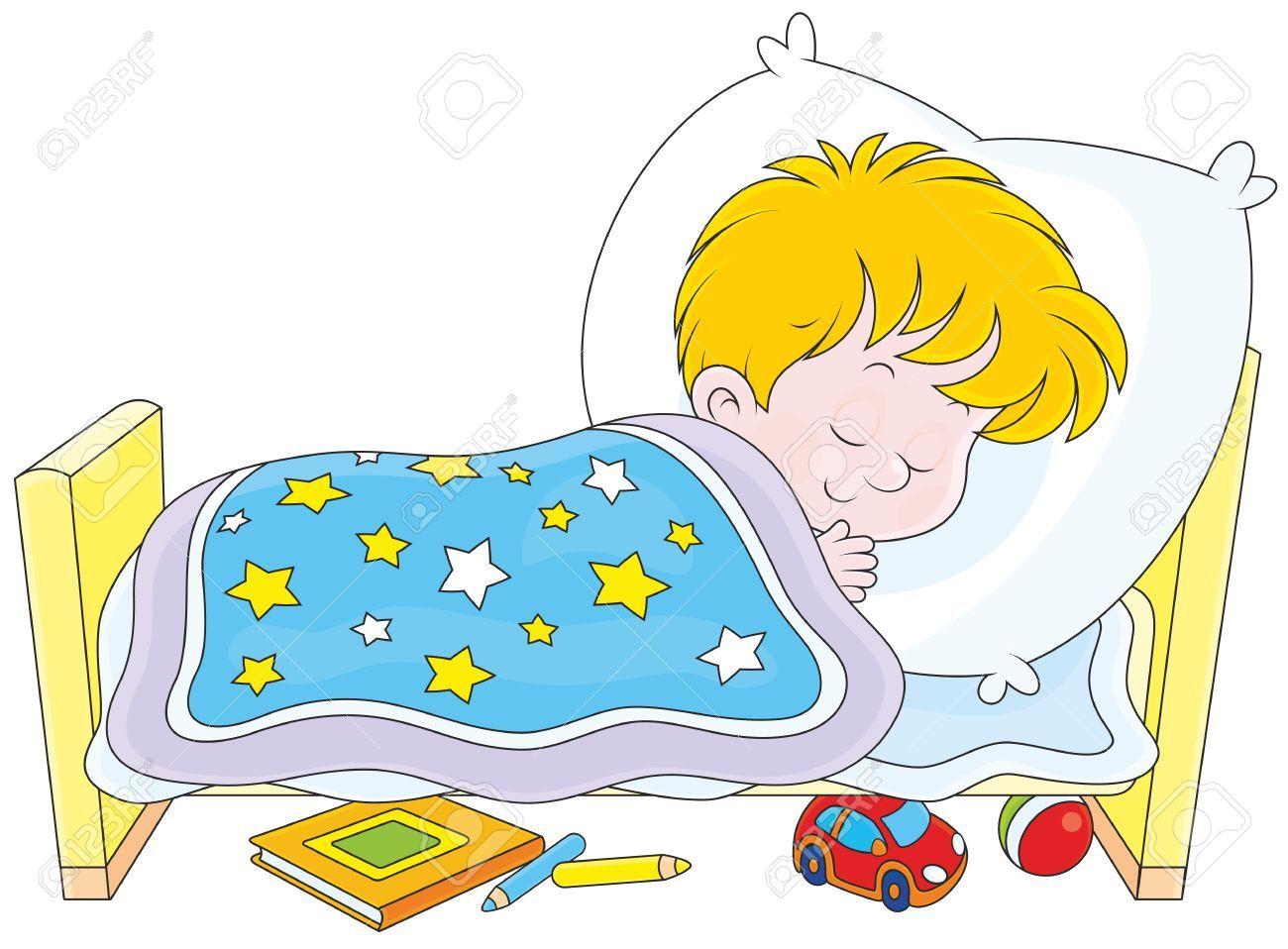 Child sleeping clipart 5 » Clipart Portal.