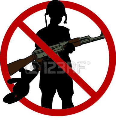 No Weapons Images & Stock Pictures. Royalty Free No Weapons Photos.
