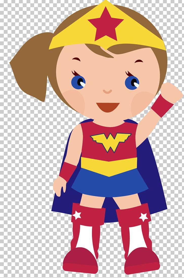 Flash Batman Superhero PNG, Clipart, Art, Batman, Boy, Cartoon.