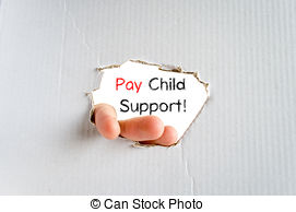 Child support Illustrations and Clipart. 6,190 Child support.