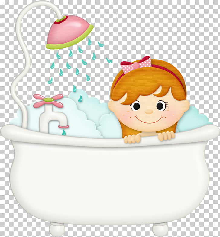Hygiene Child Infant Washing Drawing, take bath PNG clipart.