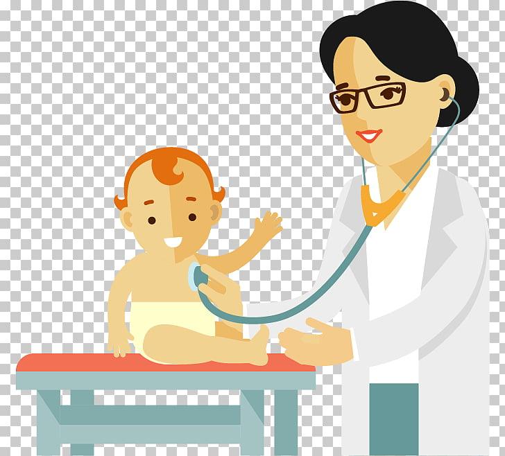 Pediatrics Child Medicine , children\'s growth record PNG.