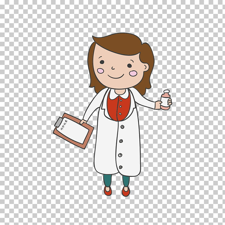 Physician National Doctors Day Child Medicine, Ask a doctor.