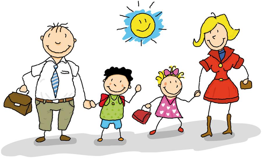 Parent clipart child clip art, Parent child clip art.
