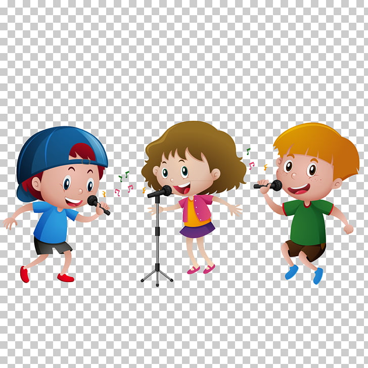 5,425 children Vector PNG cliparts for free download.
