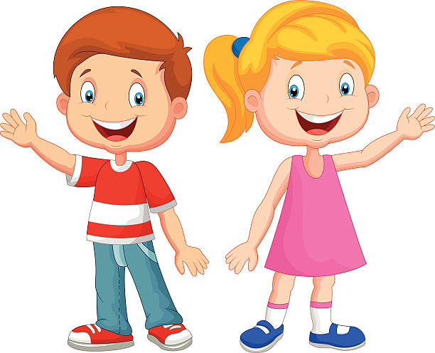 child waving goodbye clipart 10 free Cliparts | Download ...