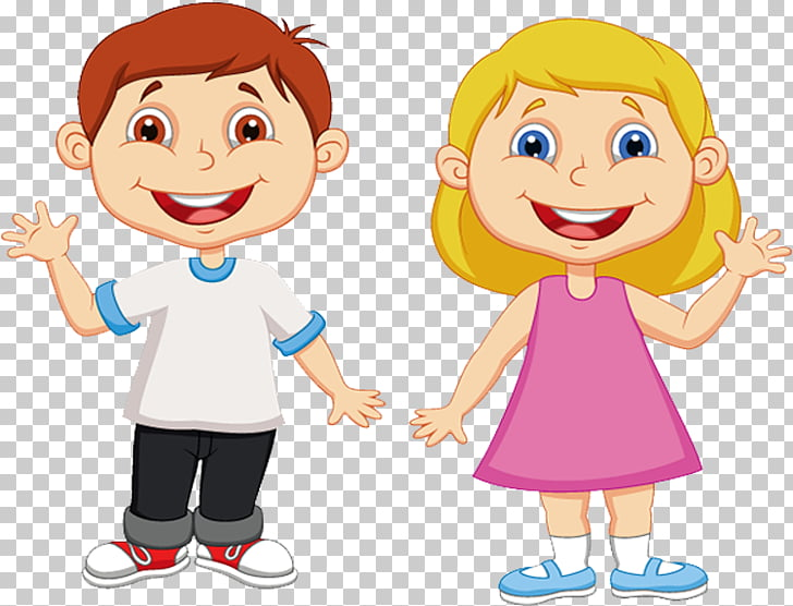 Love English Gift Child , Waving Goodbye PNG clipart.
