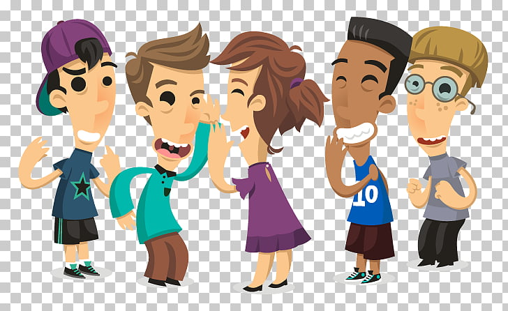 Chinese whispers , Animation PNG clipart.