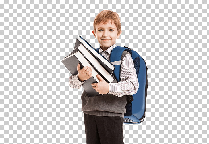 Stock photography School Backpack Child Bag, school PNG.