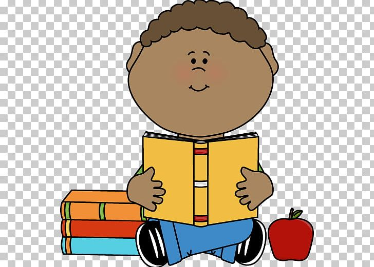 Reading Child Book PNG, Clipart, Area, Artwork, Blog, Book, Boy Free.