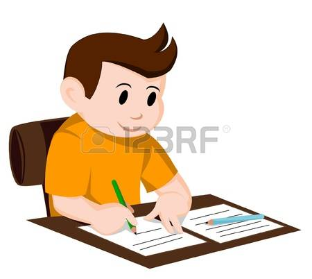 1,675 Writing Desk Isolated Stock Illustrations, Cliparts And.