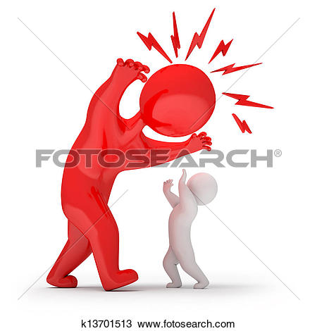 Screaming kid Clipart and Stock Illustrations. 102 screaming kid.