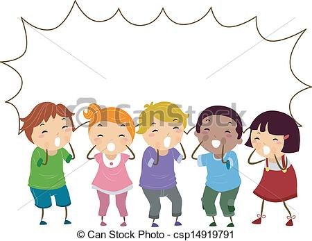 Screaming child Illustrations and Clipart. 822 Screaming child.
