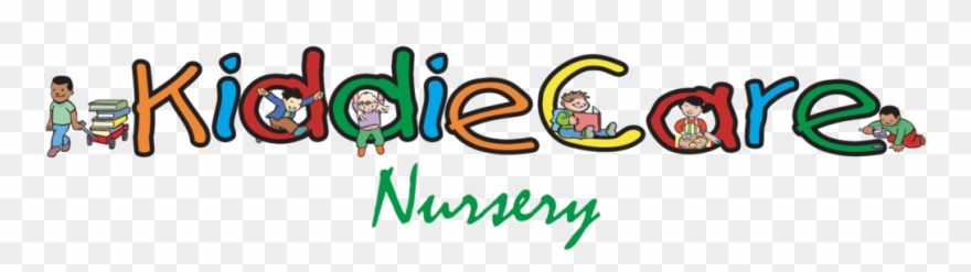 Childcare Pictures Clip Art.