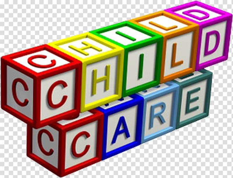 Child Care Connection Inc Day care Infant, Childcare transparent.