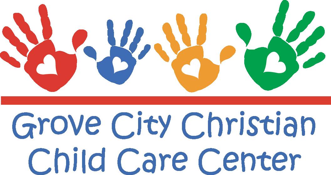 Art Childcare Centers Clipart & Free Clip Art Images #23752.
