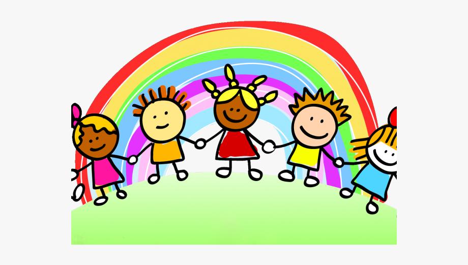 Child Clipart Daycare.
